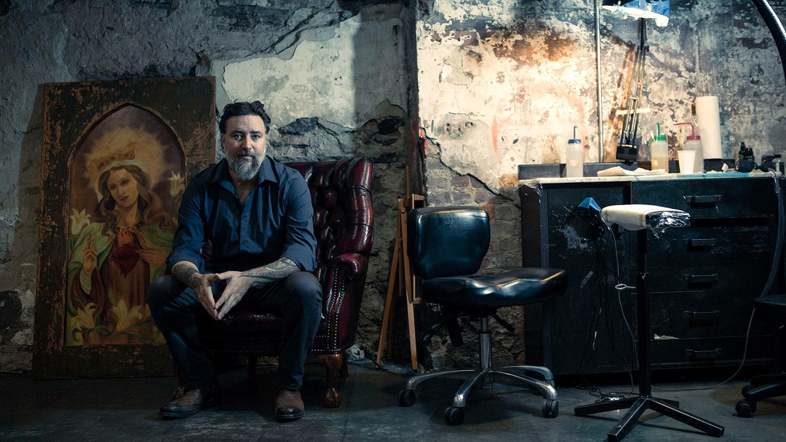662b255809713 East Side Ink s Josh Lord  Meet Tattooer of Avengers