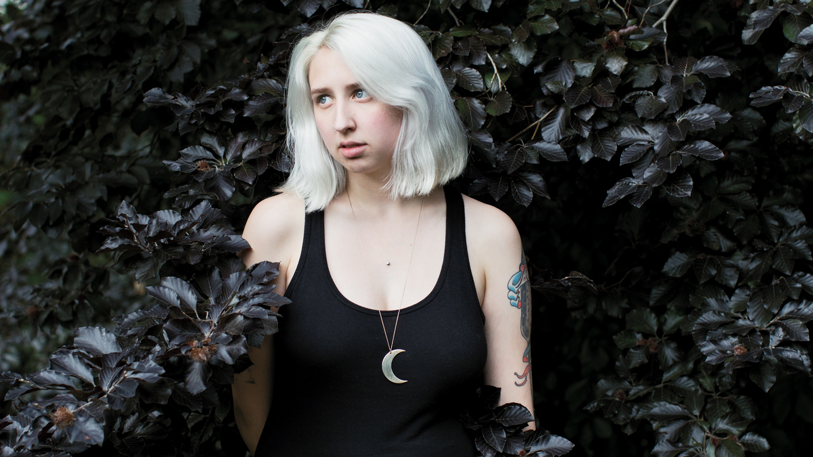 Witches In America See Stunning Photos Of Modern