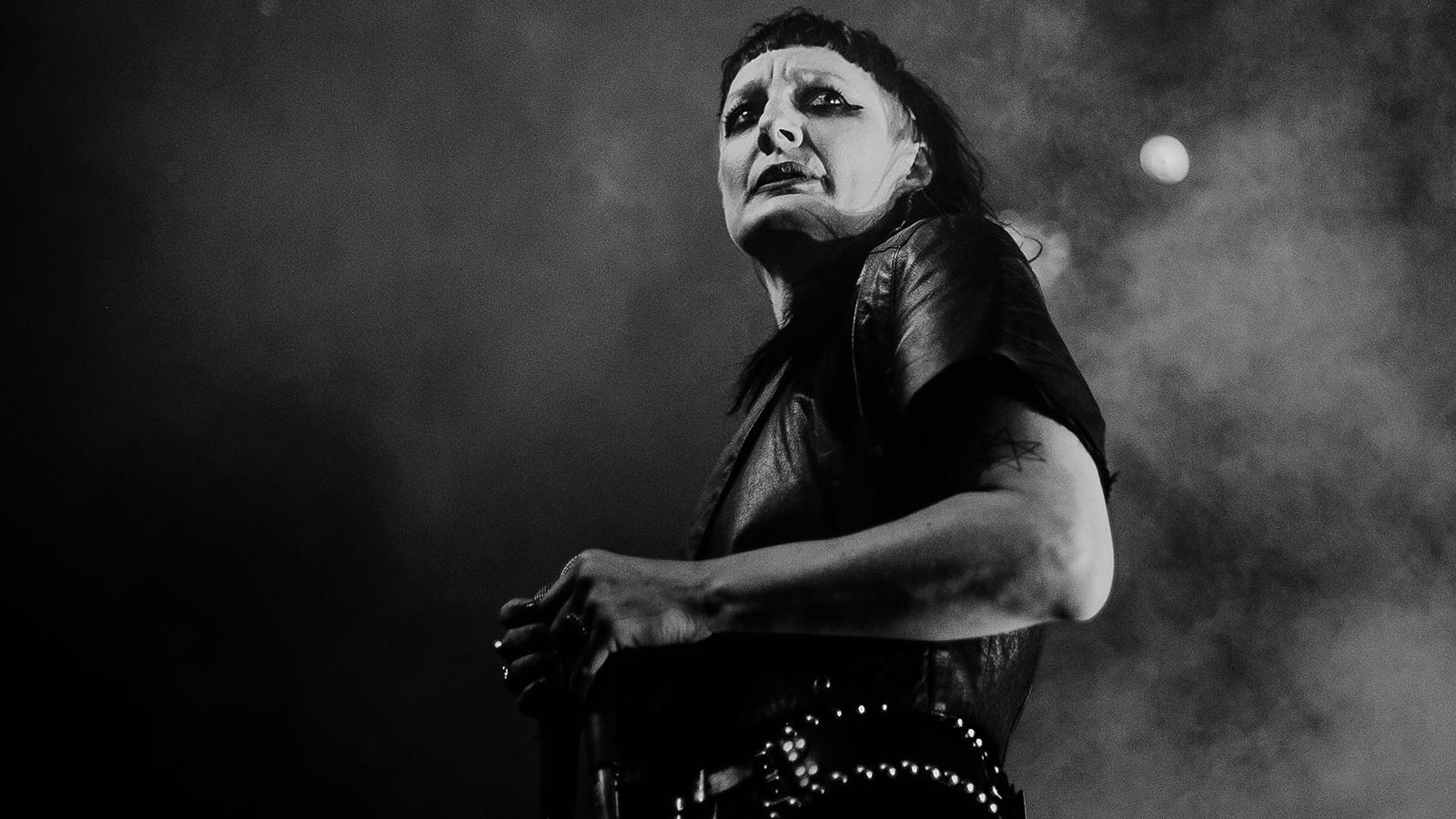 20 Essential Modern Goth Songs