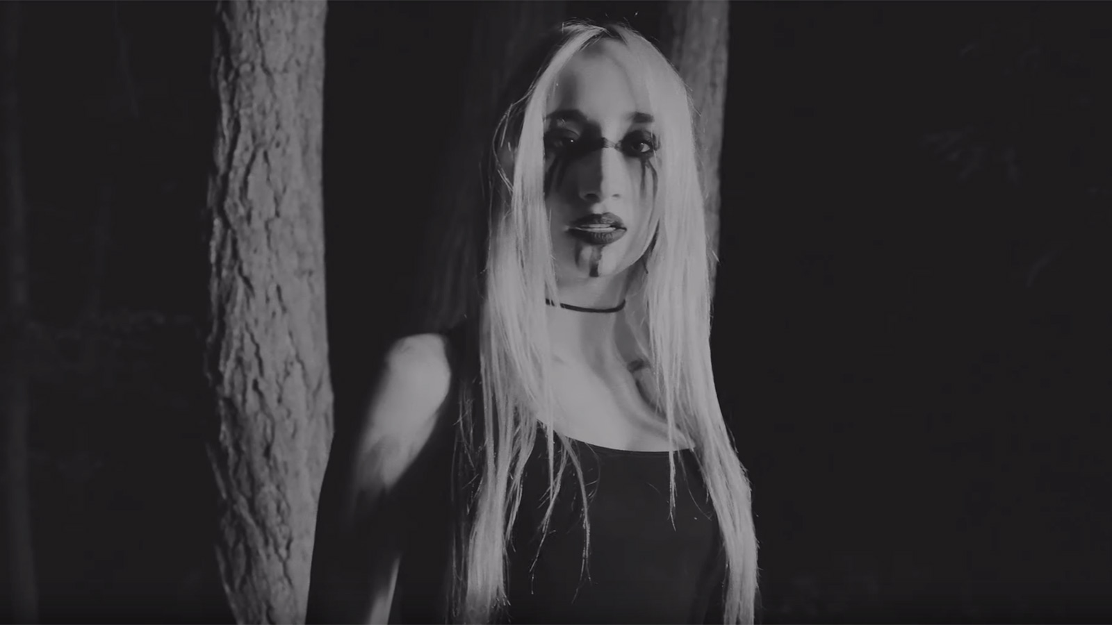 """See Automb Evoke Second-Wave Black-Metal Savagery in New """"Into Nothingness"""" Video"""