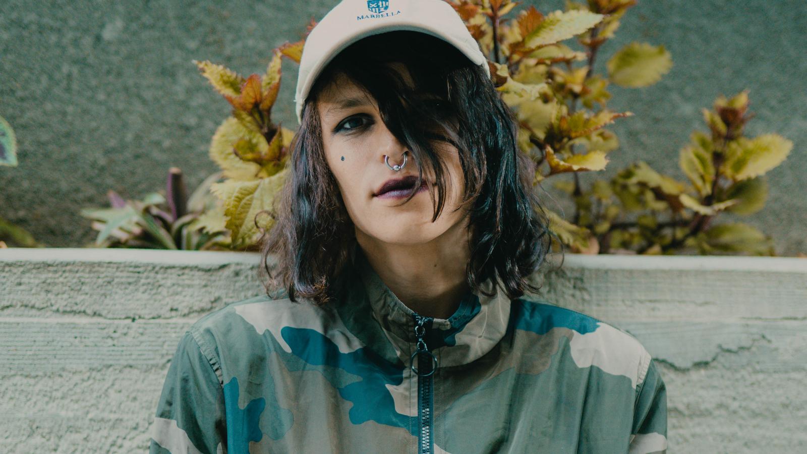 Best of 2019: SeeYouSpaceCowboy's Connie Sgarbossa Picks Favorite Music of Year