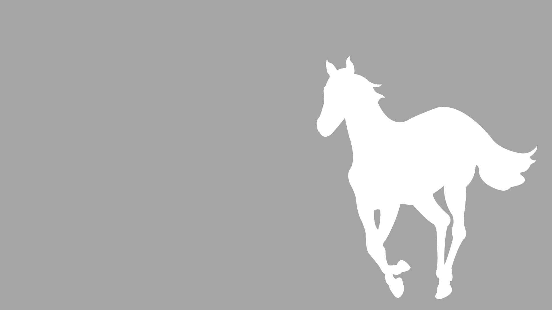 10 things you didn t know about deftones white pony revolver