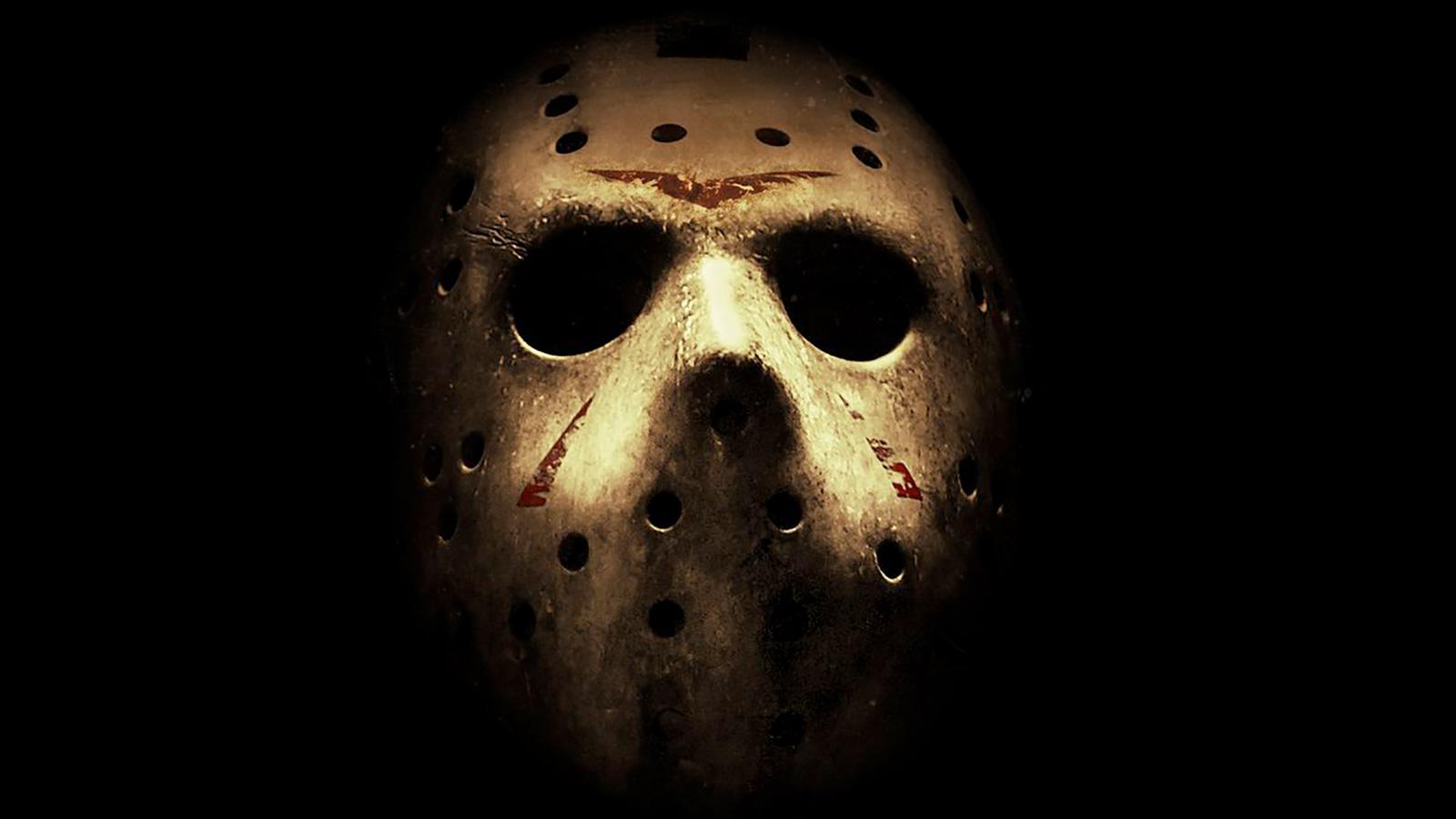 Fan Poll: Top 5 Horror Movie Franchises