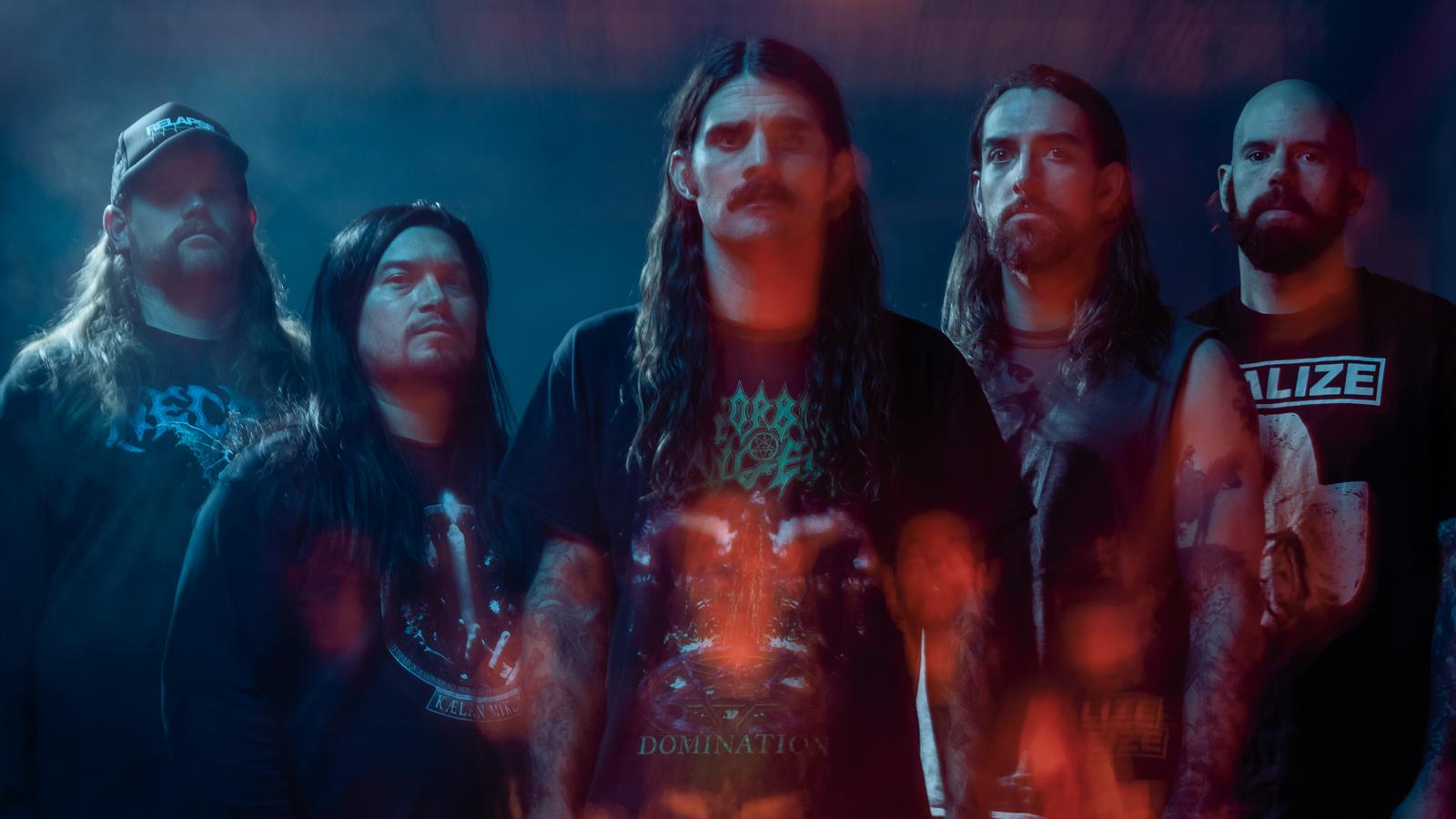 "The Rise of Gatecreeper: Signature Burgers, Post Malone, ""Stadium Death Metal"""