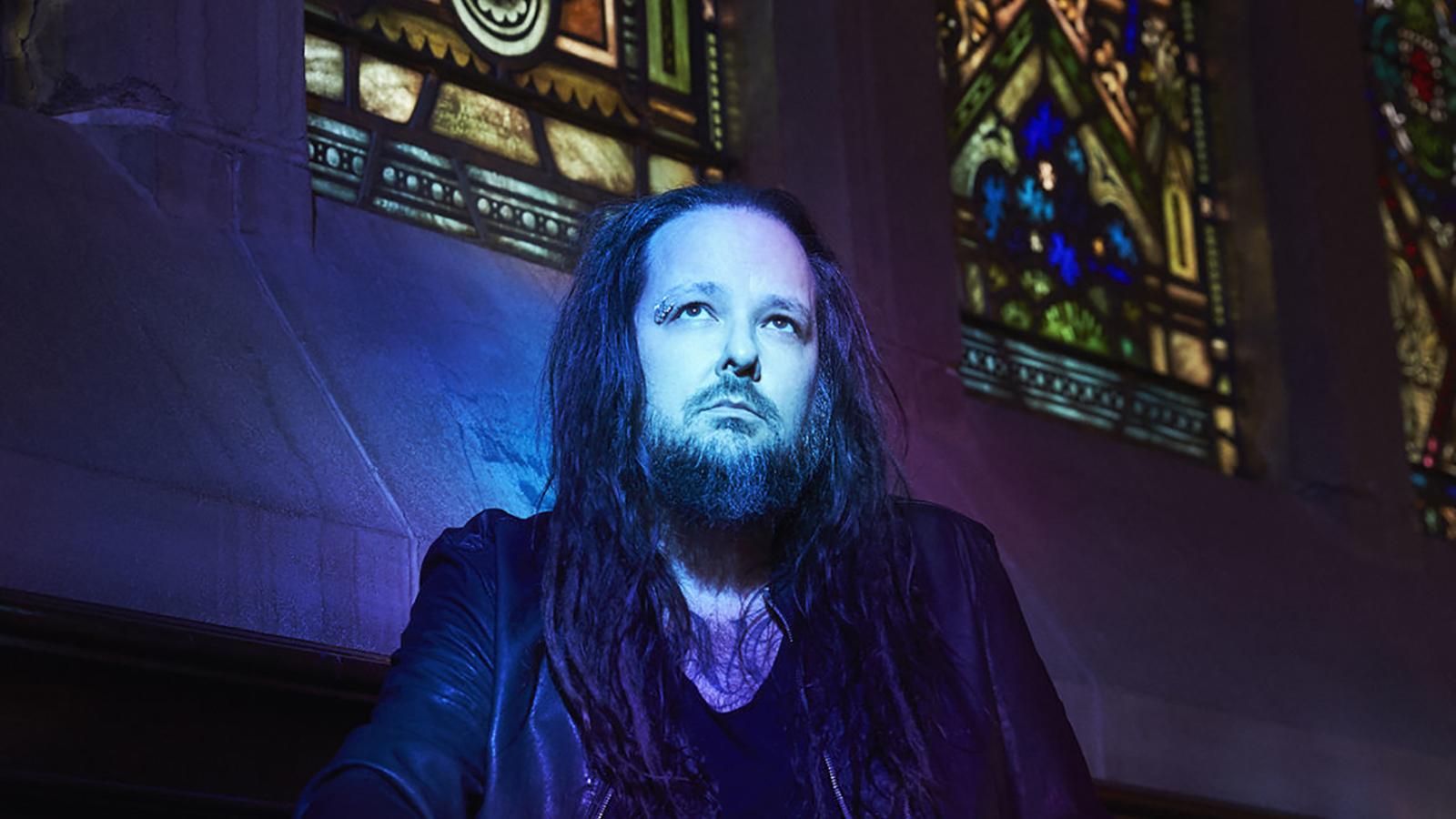 "Korn's Jonathan Davis: Nu-Metal Was Full of ""Misogynistic Dickhead Jocks"""