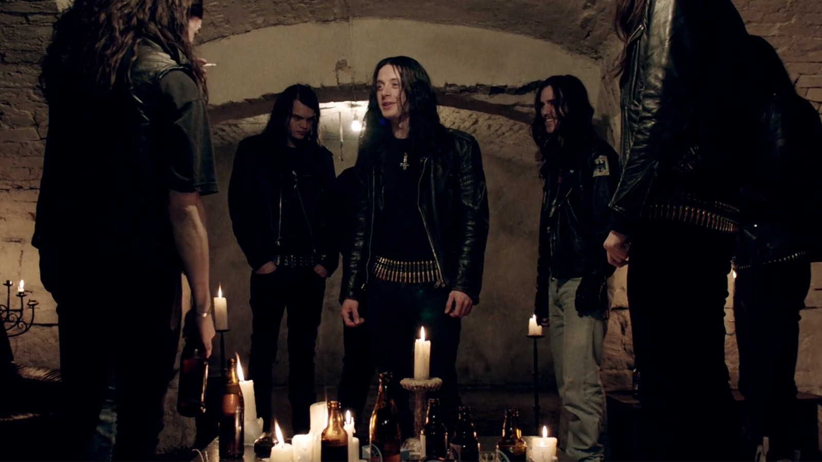 Rezultat iskanja slik za lords of chaos movie