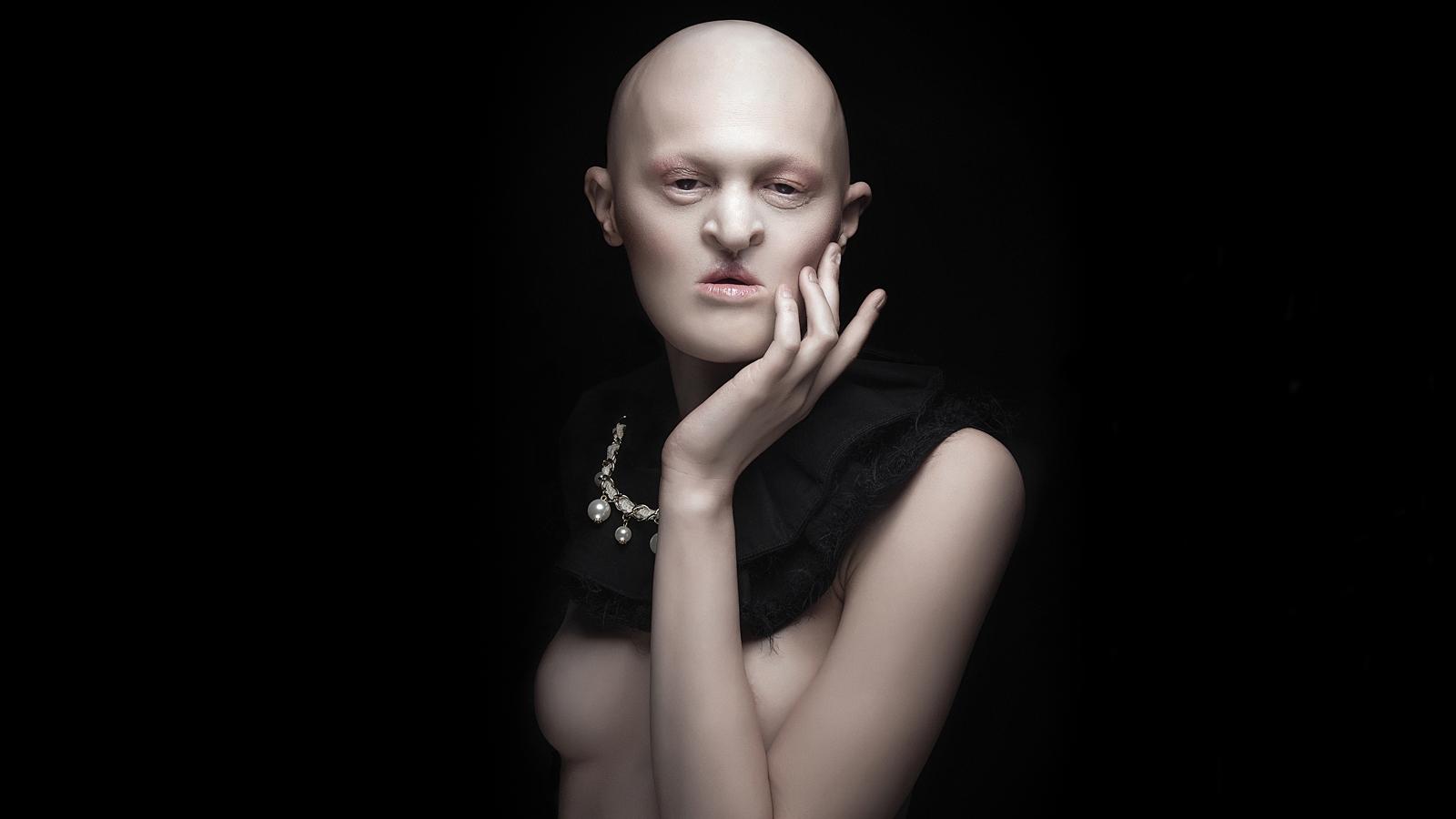 видеоинструкцию врезке самые уродливые модели мира фото идея тесноте