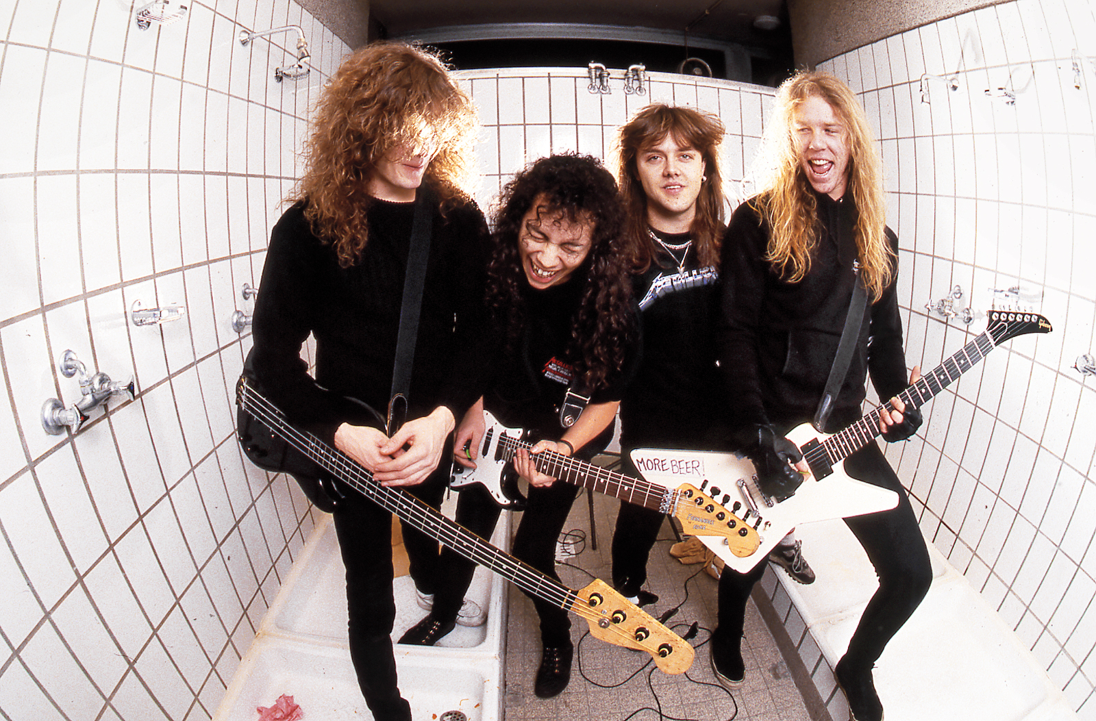 Image result for metallica