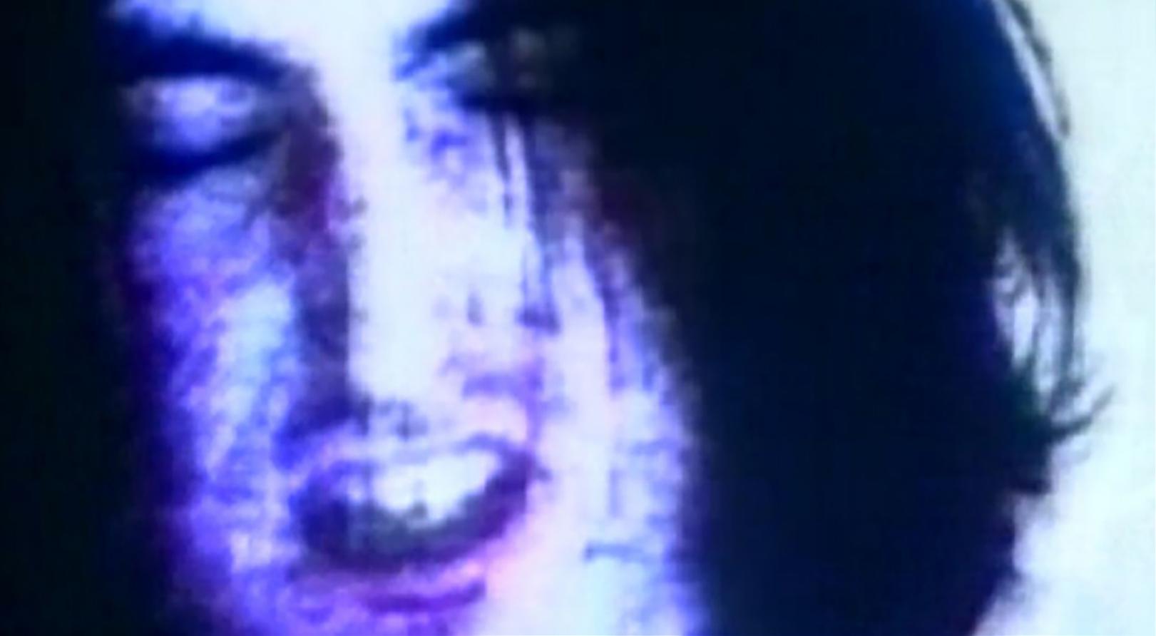 Nine Inch Nails\' \'Broken\' Movie: Story Behind Infamous Viral VHS ...