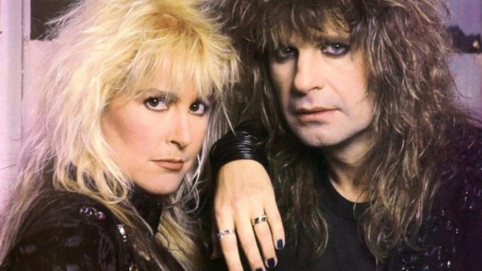 Fan Poll: 5 Greatest Metal Duets