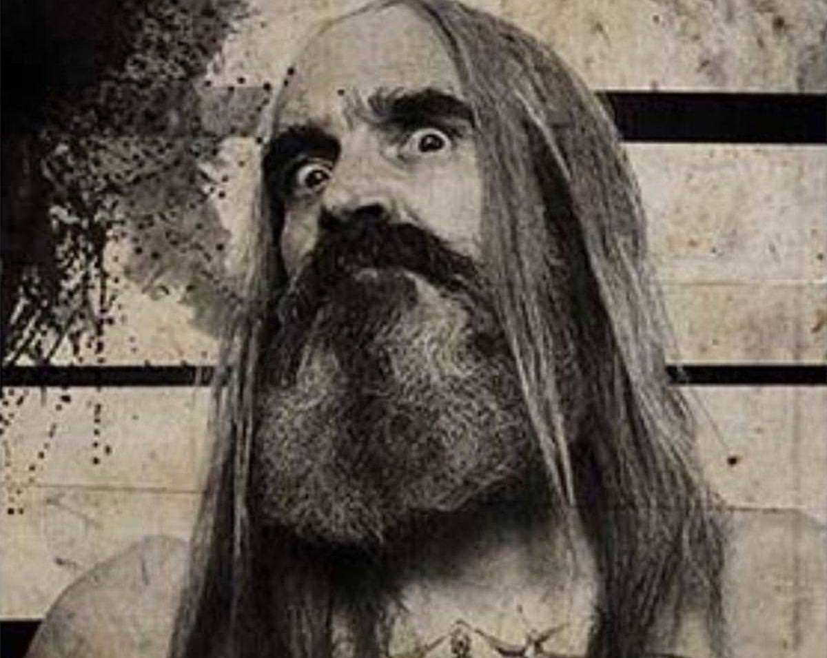 See Violent First Teaser Trailer for Rob Zombie's 'Devil's Rejects' Sequel