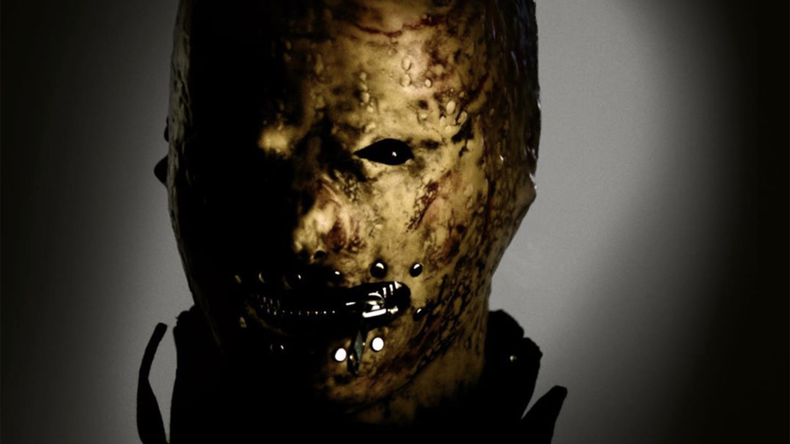 Fan Poll: Top 5 Theories About Slipknot's New Mystery Member