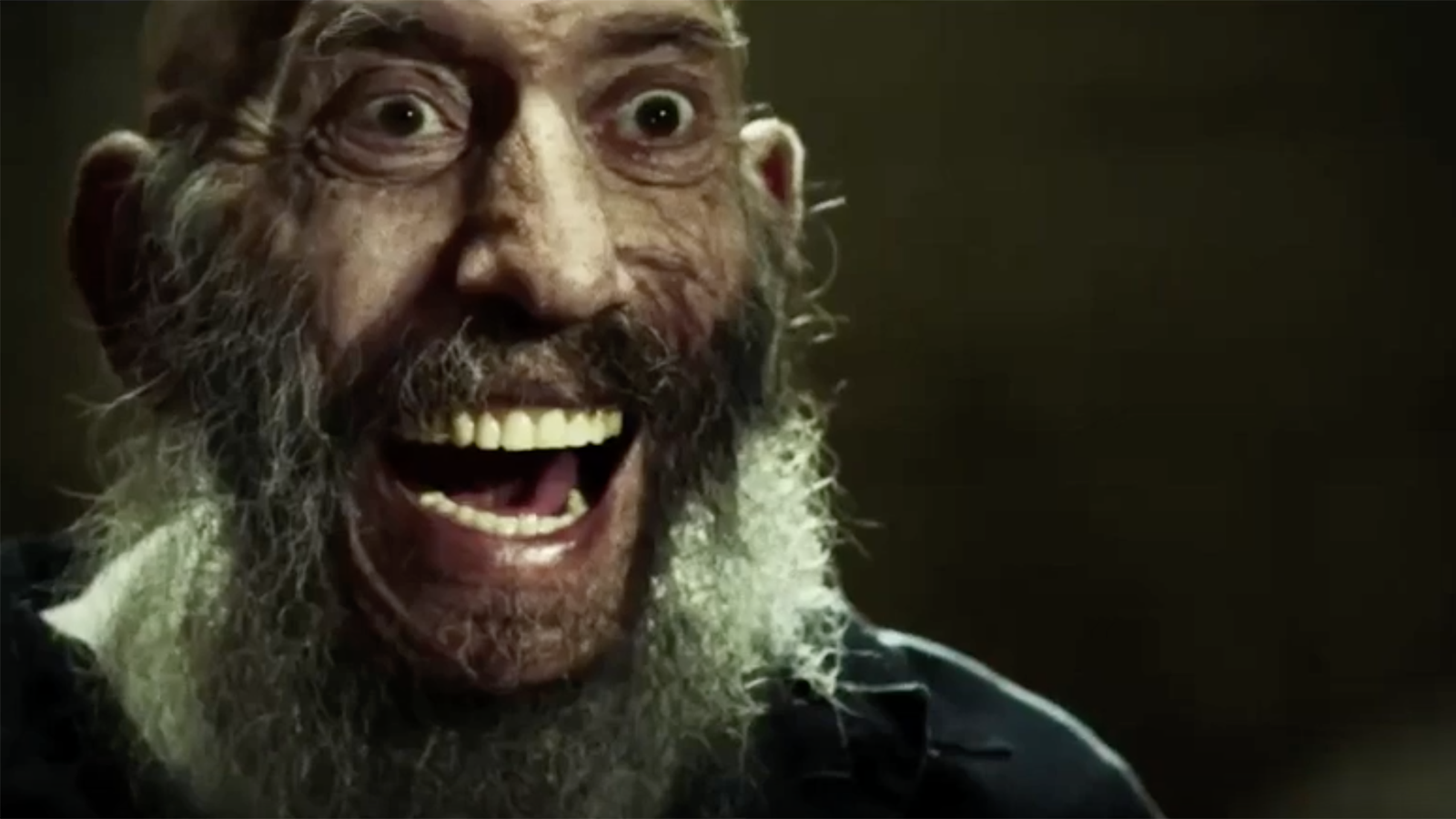 Rob Zombies 3 From Hell See Explosive First Trailer For