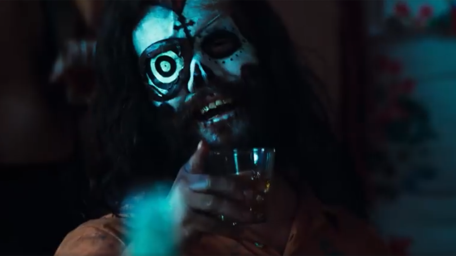 Rob Zombie's '3 From Hell': See Creepy, Violent New Full Trailer
