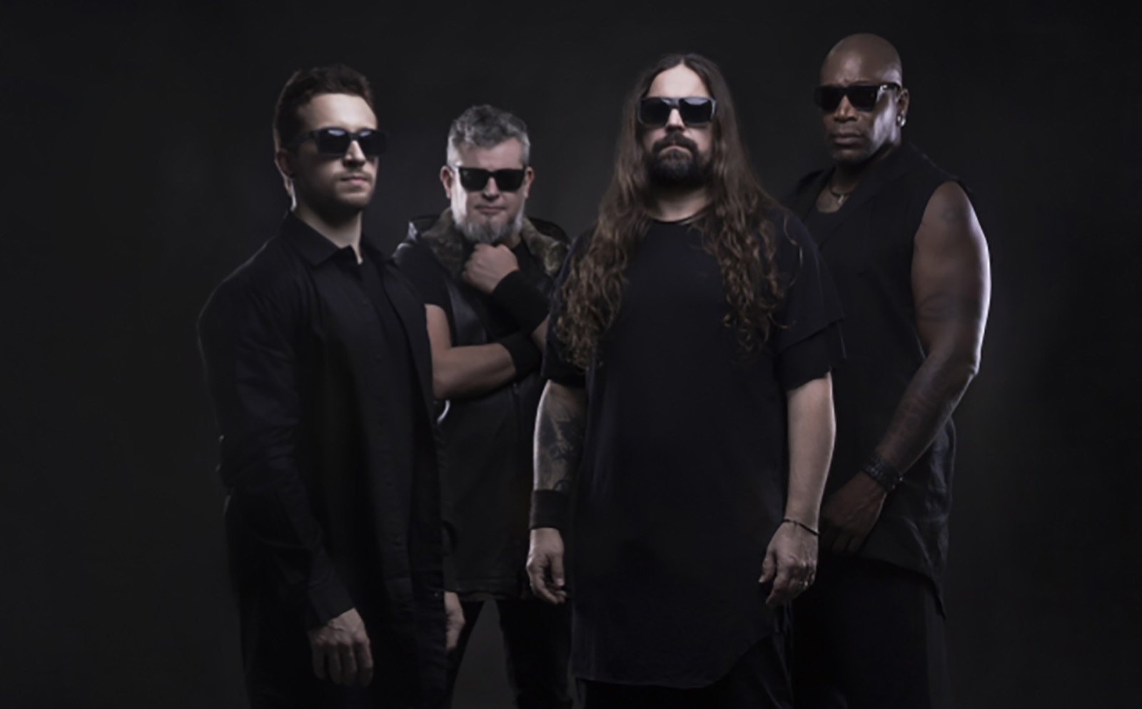 """Sepultura's Lebanon Show Canceled Over """"Devil Worship"""" Charges"""