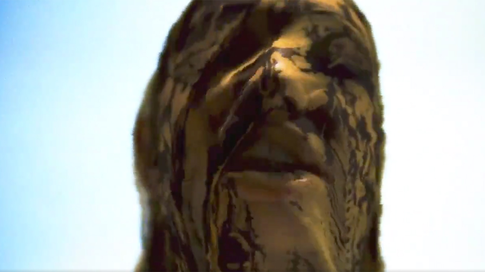 """How Dare You Martyr Me"": Slipknot Tease Mask Reveal, New Album in Latest Video"