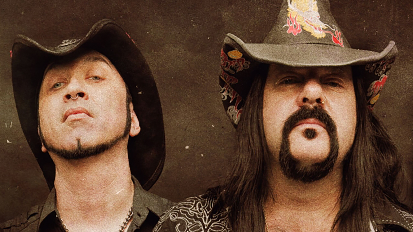 Hellyeah's Tom Maxwell Shares Moving Open Letter to Vinnie Paul   Revolver