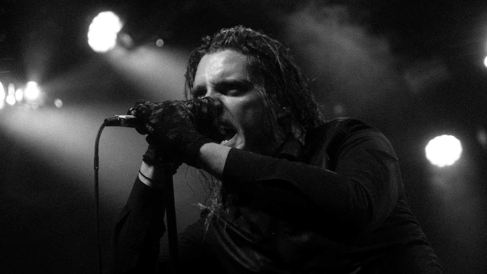 Deafheaven Announce 10th Anniversary Tour With Inter Arma, More