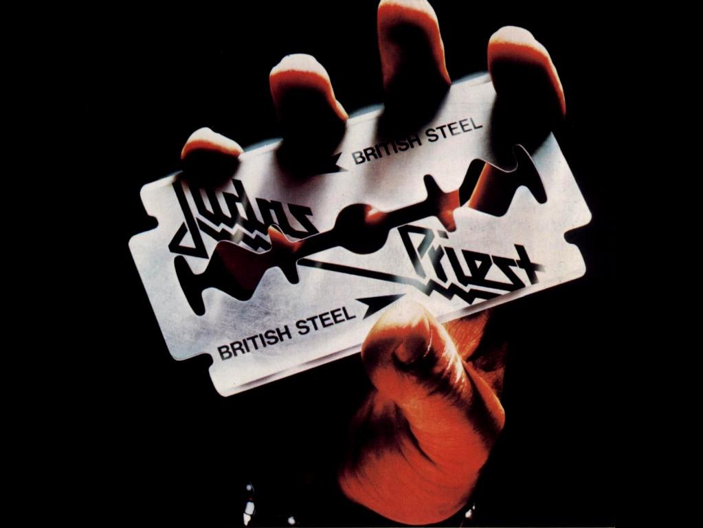 Roslaw Szaybo, Designer of Judas Priest Logo and Album Covers, Dead at 85