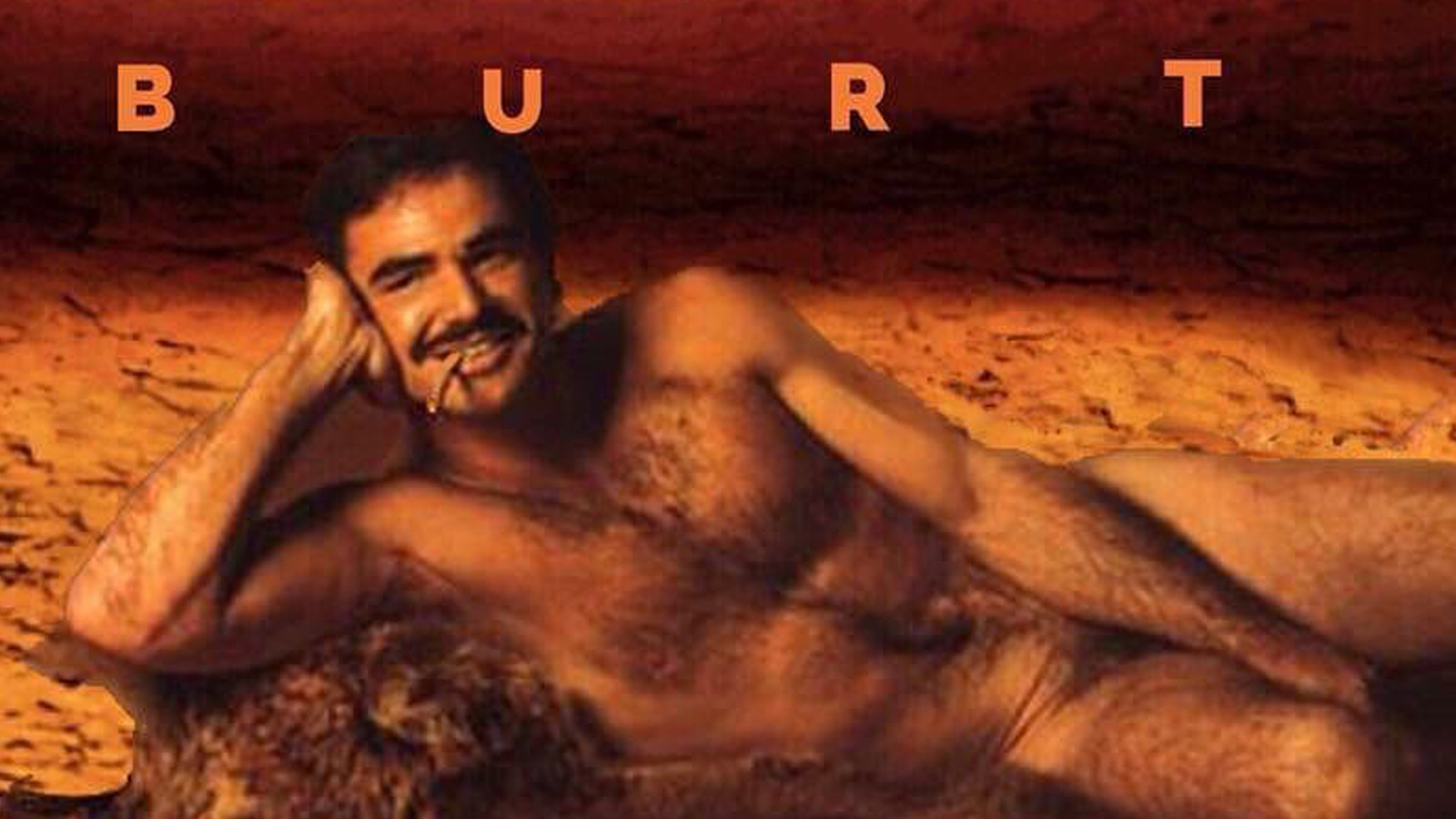 Chains Pay Tribute to Burt Reynolds