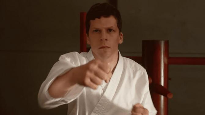 art-of-self-defense-grab.jpg