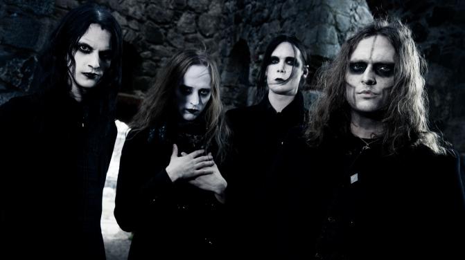 band_photo_-_tribulation_2.jpg