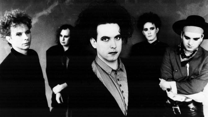 cure-press-derek-ridgers-1989-elektra.jpg, Derek Ridgers / Elektra
