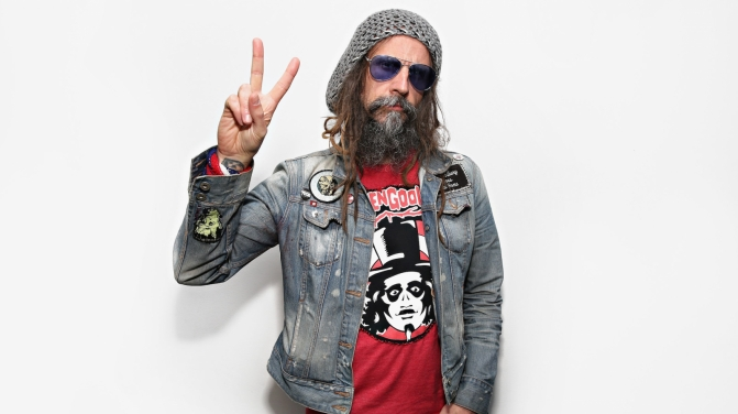 Rob Zombie 2016 Getty, Cindy Ord/Getty Images