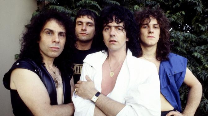 Ronnie James Dio - Página 5 Gettyimages-76163505