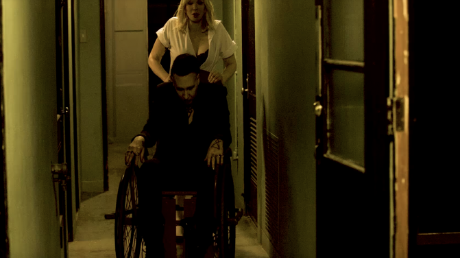 manson-courtney.png
