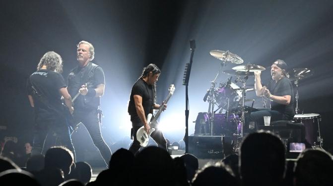 metallica-tour-2019-stephen-j.-cohen-getty-images.jpg, Stephen J. Cohen/Getty Images
