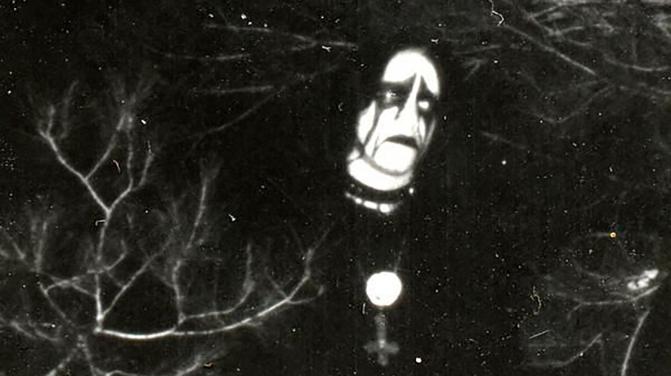 mutilation black metal band