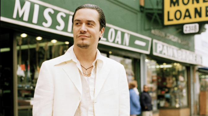 mike patton 2 PRESS