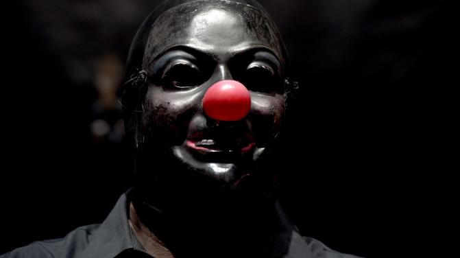 slipknot-clown-kevin-winter-getty.jpg, Kevin Winter/Getty