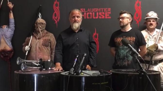 slipknot-hauntedhouse.jpg
