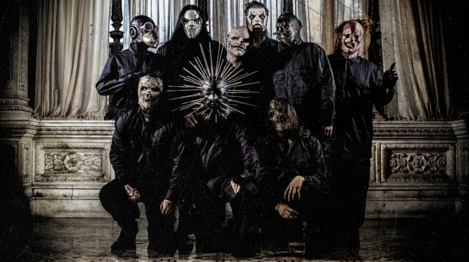 slipknot-press.jpg