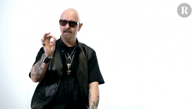 halford-optimism-screen-grab.jpg