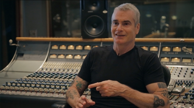 henry rollins vinyl screen grab 1