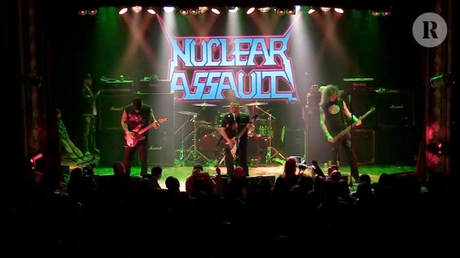 nuclearassault_live_1.jpg