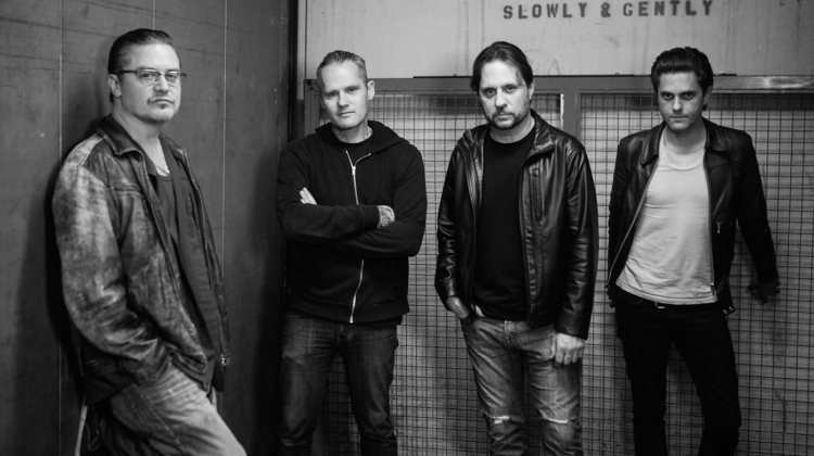 dead cross, Ipecac Records