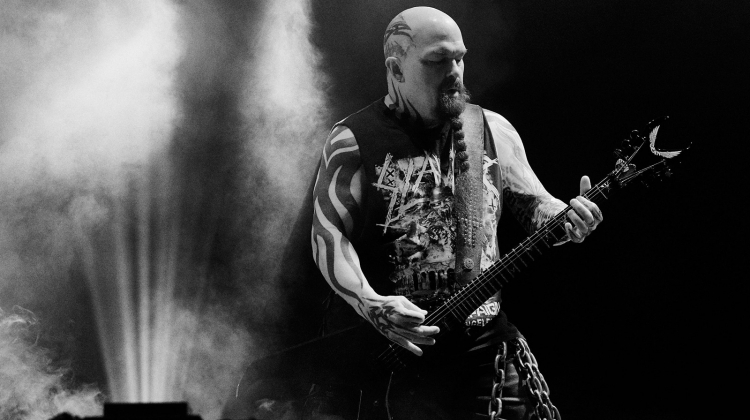 1-slayer-final-show-main2.jpg, Travis Shinn