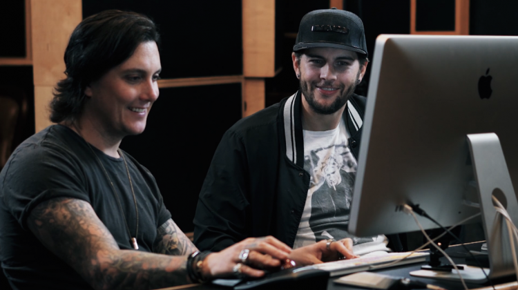 a7x_breakdown.png