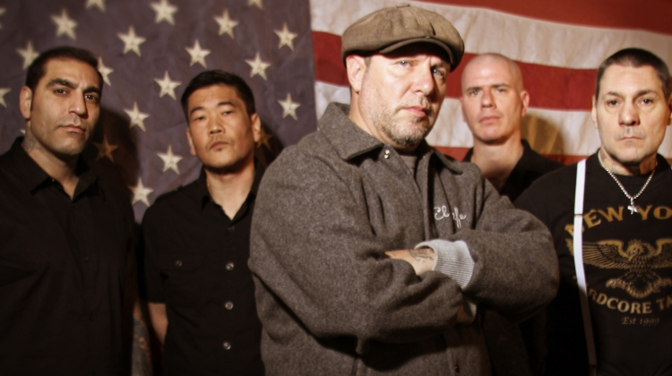 AgnosticFront2015PRESS