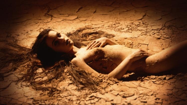 Alice in Chains Dirt Schenck, Rocky Schenck