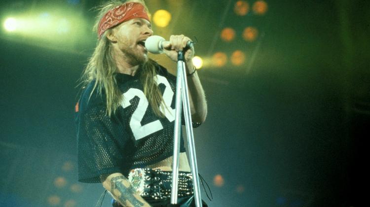 axl-rose-guns-1992-michael-putland-getty-images.jpg, Michael Putland / Getty Images