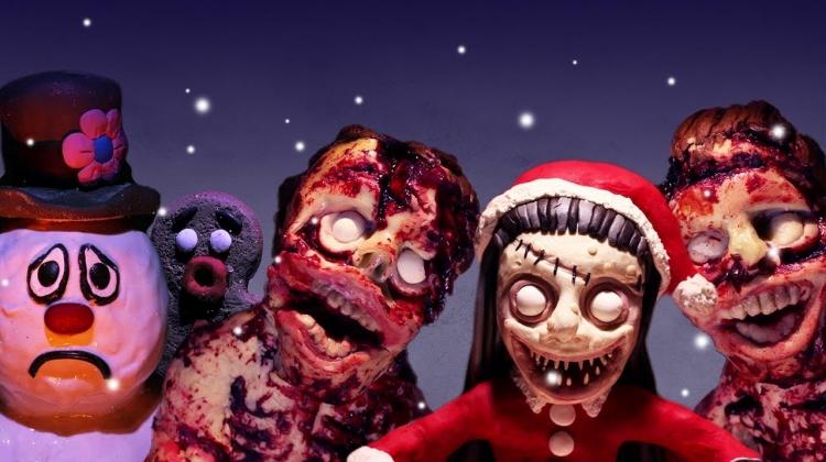 beauty_of_horror_christmas.jpg