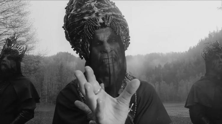 behemoth-bartzabel-video.jpg