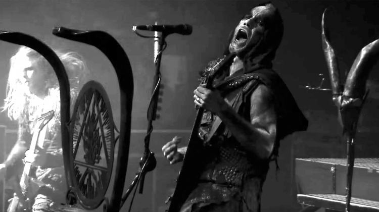behemoth-live-screen-grab.jpg