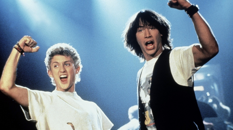 bill-ted-excellent-adventure-today-180330-tease_70af55b133dcbe6618c56c70a0685cd6.jpg