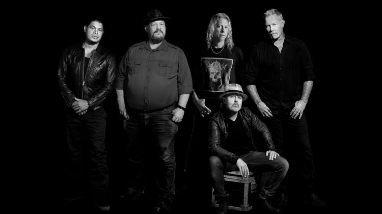 blackened-whiskey-metallica.jpg, Metallica.com
